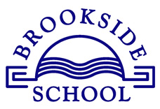 Brookside Primary School